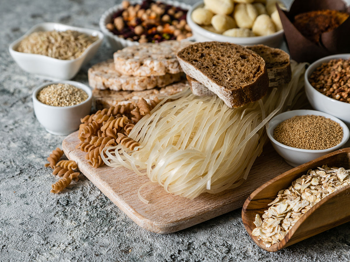 Celiac disease and pregnancy, what are the risks? I Fertty ...