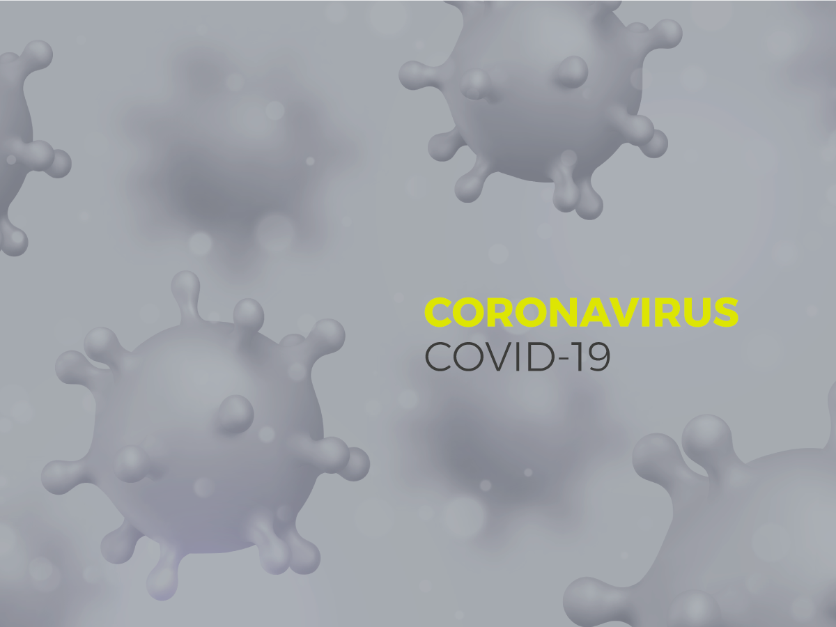 Communications Coronavirus Fertty