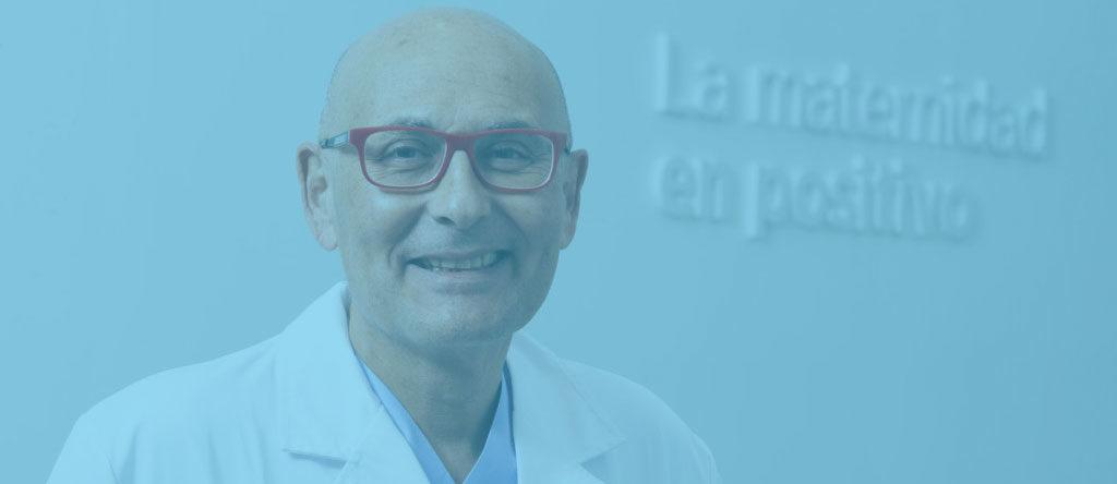 Dr.-Juan-Jose-Espinos-Fertty