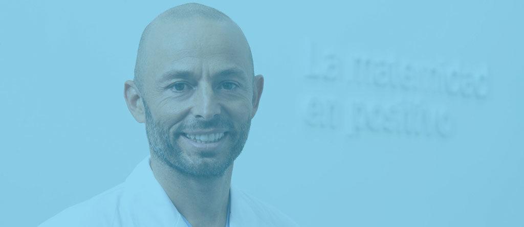 Dr.-Miguel-Angel-Checa-Fertty