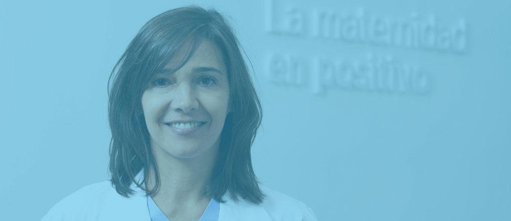 Dra.-Monica-Aura-Fertty
