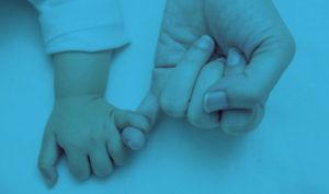 que-es-la-infertilidad