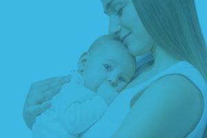 ser-madre-soltera