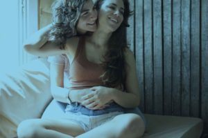 parejas-lesbianas-maternidad