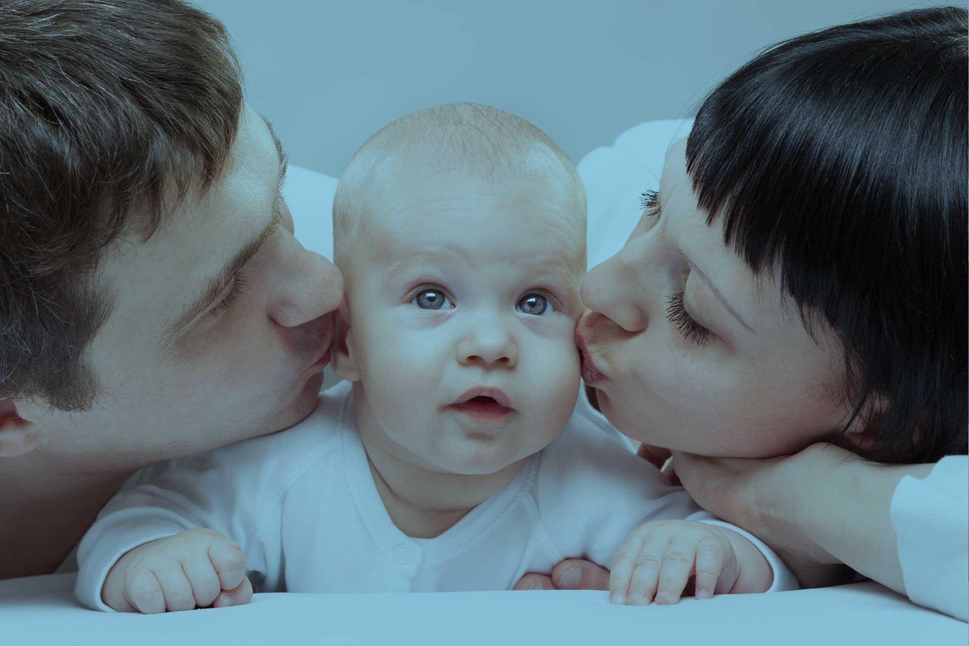 El-proceso-de-transferencia-embrionaria