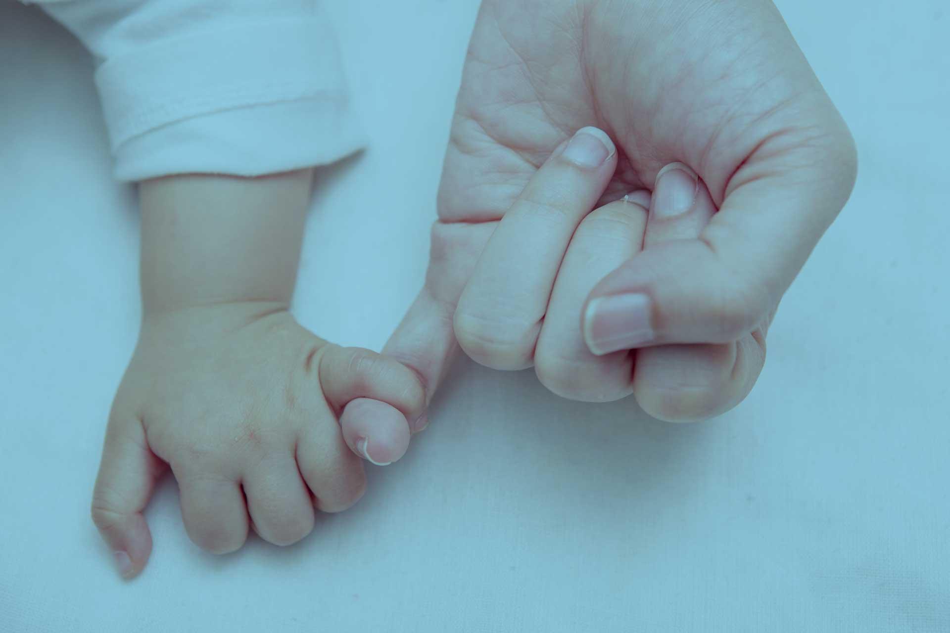 quiero-ser-madre