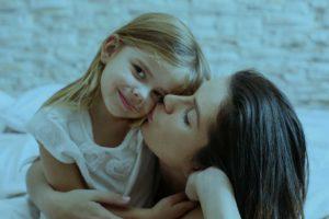 dificultad-segundo-embarazo