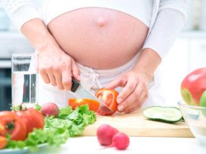 La dieta de la fertilidad | Fertty | Blog reproducción asistida
