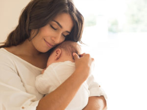 Quiero ser madre soltera | Fertty