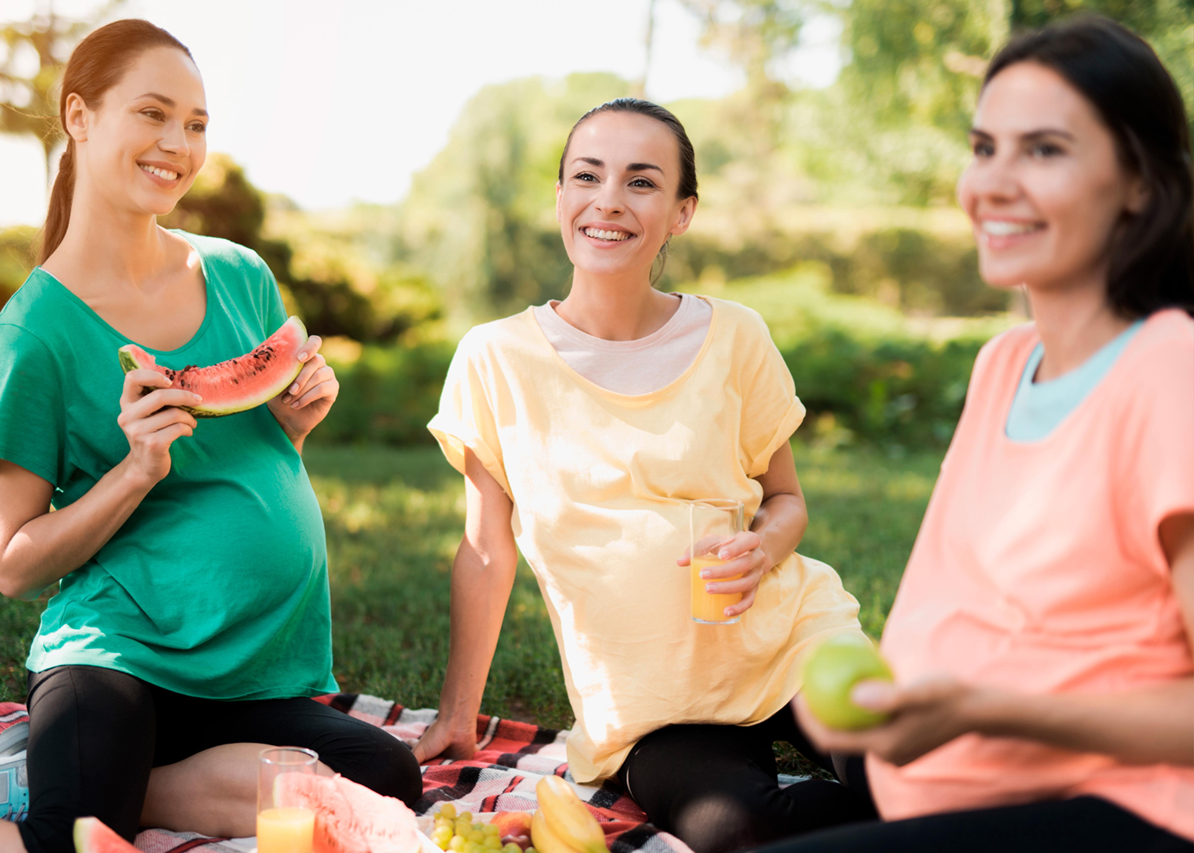 Terapias alternativas para mejorar la fertilidad