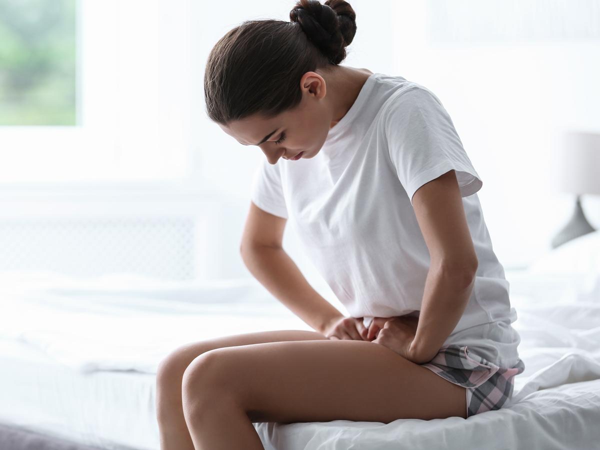 Endometriosis, ¿qué es y cómo puede afectar a mi fertilidad?