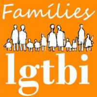 Families lgtbi