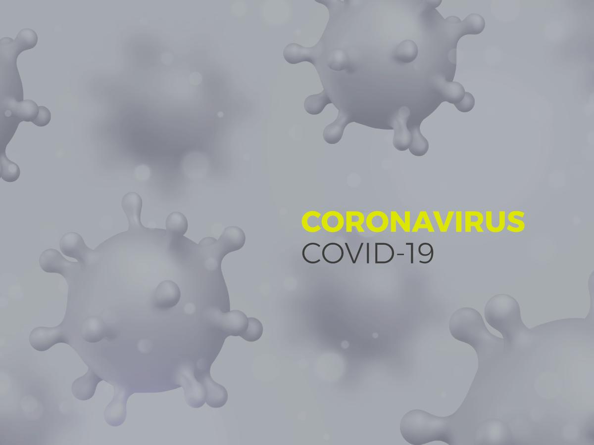 Comunicad Fertty Coronavirus