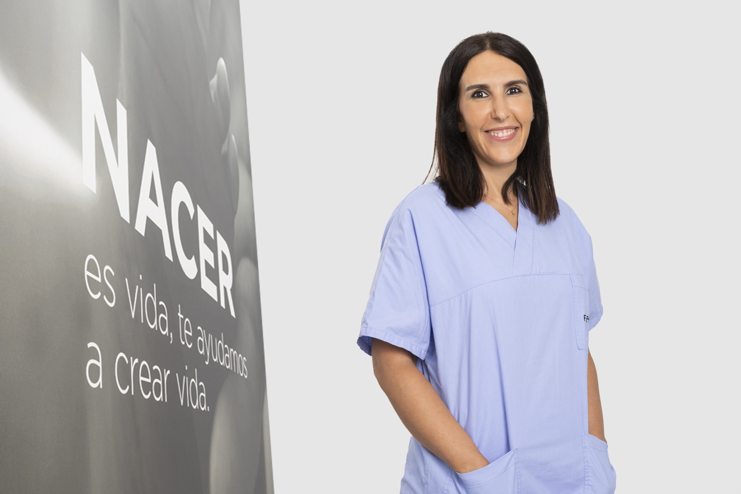Dra. Ana Robles