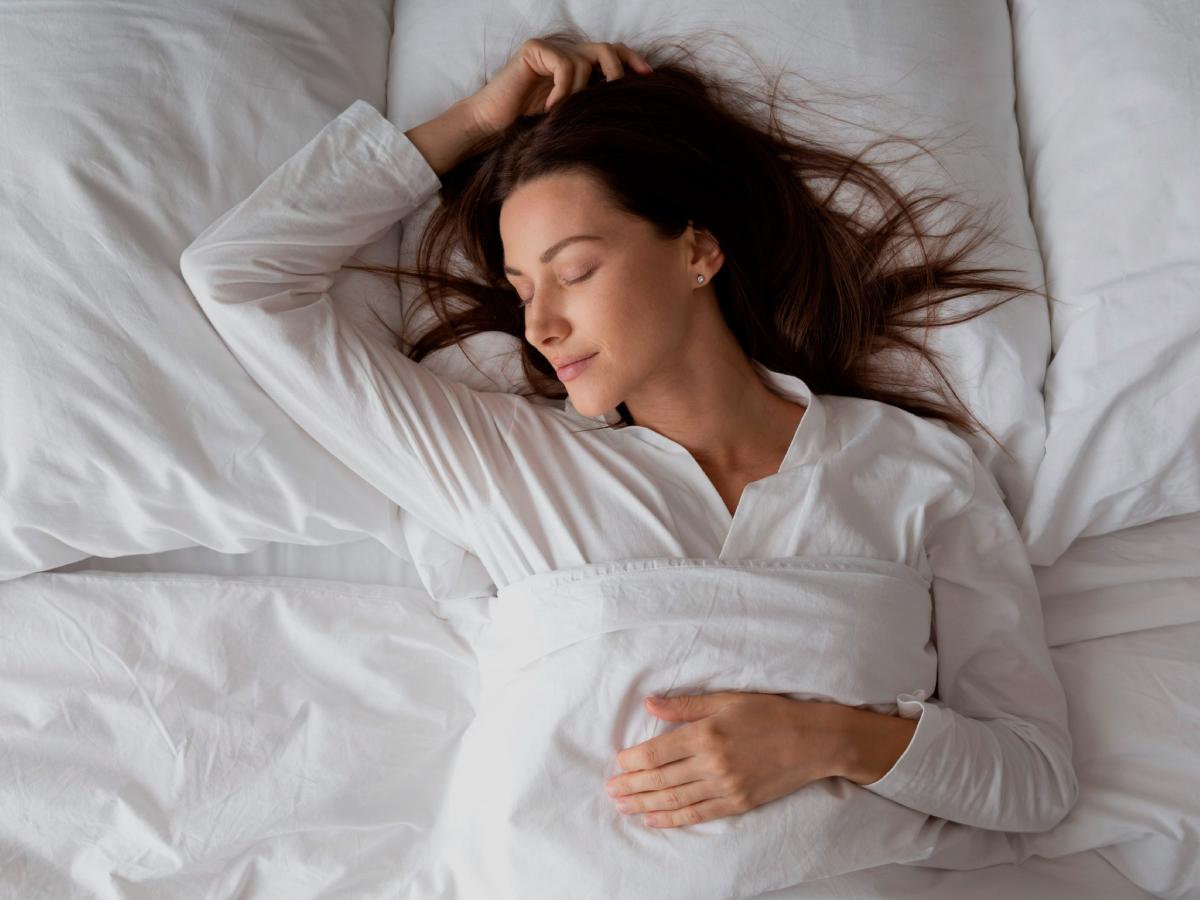 ¿Cuáles son los cuidados después de una transferencia embrionaria?